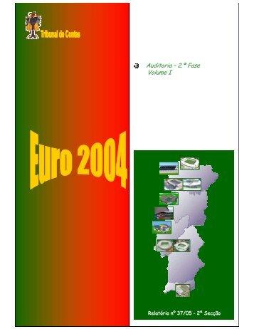 audit-dgtc-rel037-2005-2s-v1