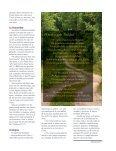 La Palabra se Hizo Carne Cristo - The Bible Advocate Online - Page 5