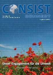 Download - Consist Software Solutions GmbH