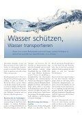 Nr. 17 / Oktober 2012 - Cemex Deutschland AG - Page 3