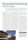 Nr. 17 / Oktober 2012 - Cemex Deutschland AG - Page 4
