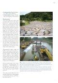 Nr. 17 / Oktober 2012 - Cemex Deutschland AG - Page 7