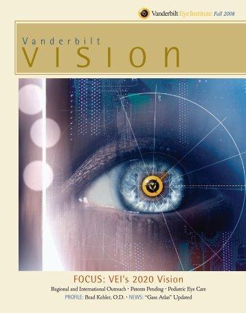 ournal coverREV10.11 - Vanderbilt University Medical Center
