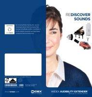 Audibility Extender Flyer.pdf