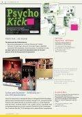 Psycho Kick Psycho Kick - Raphaelshaus - Seite 7