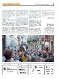 Die Mobiliar – seit 180 Jahren in Basel vertreten ... - Em Bebbi sy Jazz - Page 5