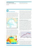 The Pacific Ocean: A Case for Coordinated Action - Okeanos ... - Page 2