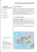 Broschüre Umwelttechnik Deutsch.pdf - Strabag AG - Page 3