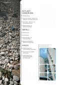 Broschüre Umwelttechnik Deutsch.pdf - Strabag AG - Page 4