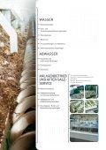 Broschüre Umwelttechnik Deutsch.pdf - Strabag AG - Page 5