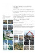 Broschüre Umwelttechnik Deutsch.pdf - Strabag AG - Page 6