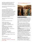 International Head Quarters - Fourth Episcopal District - Page 5