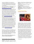 International Head Quarters - Fourth Episcopal District - Page 6