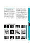 Part 2 Corporate Govenance (PDF - 525Kb) - CrimTrac - Page 3