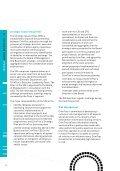 Part 2 Corporate Govenance (PDF - 525Kb) - CrimTrac - Page 4