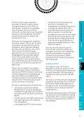 Part 2 Corporate Govenance (PDF - 525Kb) - CrimTrac - Page 5