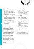 Part 2 Corporate Govenance (PDF - 525Kb) - CrimTrac - Page 6