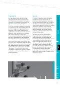 Part 2 Corporate Govenance (PDF - 525Kb) - CrimTrac - Page 7