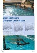 Tauchen in Thüringen - eine neue Erfahrung - Tauchclub Triton ... - Seite 4