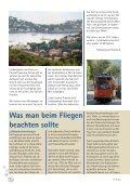 Tauchen in Thüringen - eine neue Erfahrung - Tauchclub Triton ... - Seite 6