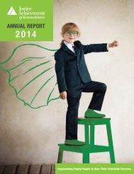 JA-AnnualReport-2014-Web