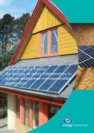Download - Energy Saving Trust
