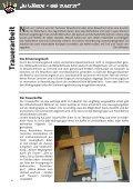 H eim beiratsw ahl - Seite 6