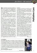 H eim beiratsw ahl - Seite 7