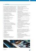 Fortbildung zum Druck- und Medientechniker - ZFA - Seite 5