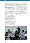 Fortbildung zum Druck- und Medientechniker - ZFA - Seite 6