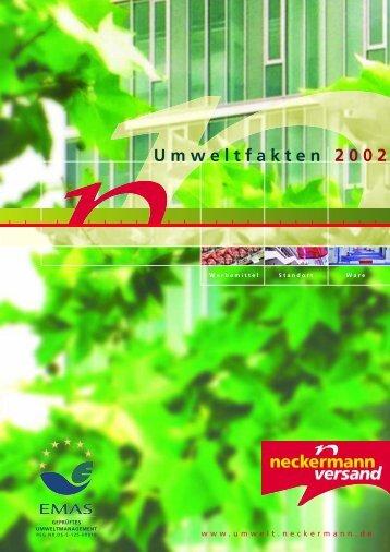 umweltfakten 2002 (1,2 mb)