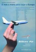 Bilbao Air 34 - Page 2