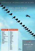 Bilbao Air 34 - Page 3