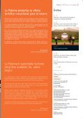 Bilbao Air 34 - Page 4