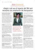 Bilbao Air 34 - Page 5