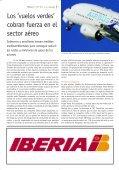 Bilbao Air 34 - Page 6