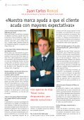 Bilbao Air 34 - Page 7