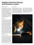 merkkituotteet 2013 - Vandernet - Page 4