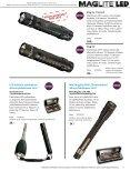 merkkituotteet 2013 - Vandernet - Page 5