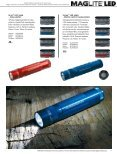 merkkituotteet 2013 - Vandernet - Page 7