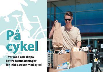 MalmoStad_ShopnBike