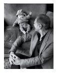 Mijn zoon Julius is de peacemaker. Hij heeft me bevrijd - Rob de Nijs - Page 5