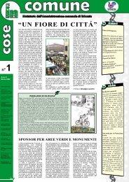 n° 1 anno 2002
