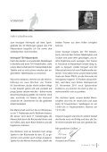 Kreisliga B - SC Böckingen - Seite 3