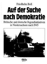 Text der Publikation im PDF-Format lesen - Bibliothek der Friedrich ...