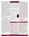 hepc.bull - HepCBC - Page 3