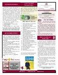 hepc.bull - HepCBC - Page 4