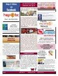 hepc.bull - HepCBC - Page 6
