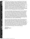 pdf 106K - Epiphone - Page 2