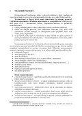 Moricová - Fakulta špeciálneho inžinierstva - Žilinská univerzita - Page 2